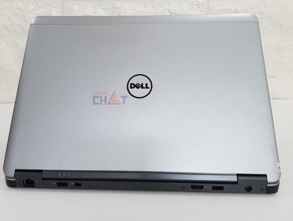 Dell Latitude E7440-2