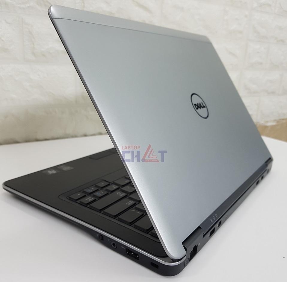 Dell Latitude E7440-3