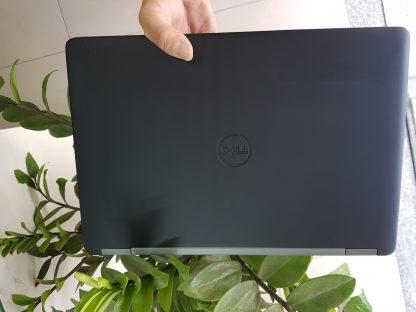 Dell Latitude E7470 Core i7
