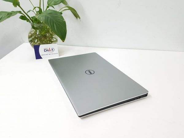 Dell XPS 13 9343-1