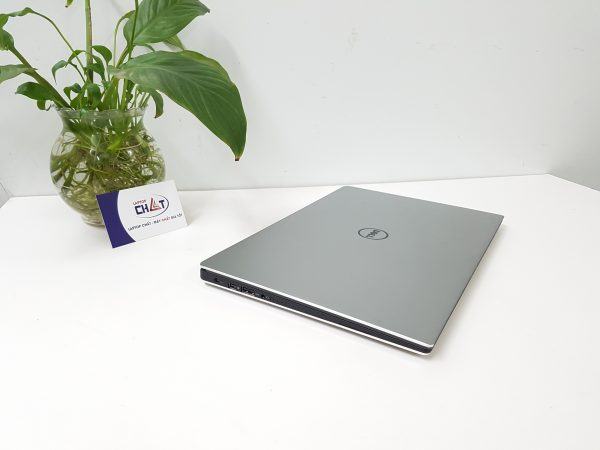 Dell XPS 13 9343-2
