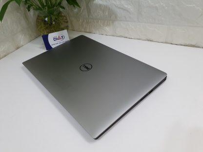 Dell Precision 5510 Xeon E3 1505 v5-1