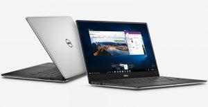 Dell XPS 13 9365 Core i5
