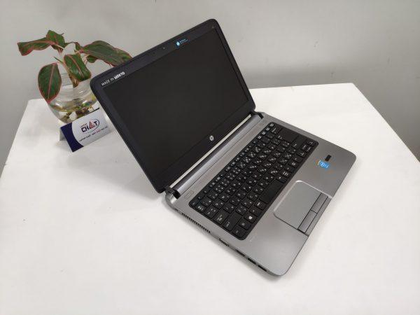 Hp Probook 430 G1-1