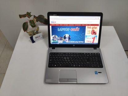 HpProbook 450 G1-1