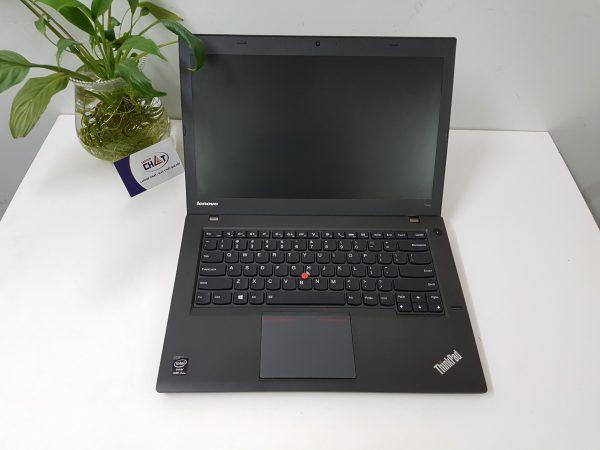 Thinkpad T440 Core i7-1