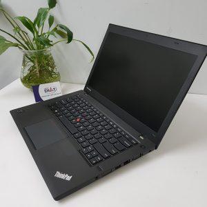 Thinkpad T440 Core i7-2