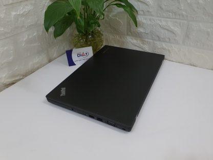 Lenovo Thinkpad T440S-1