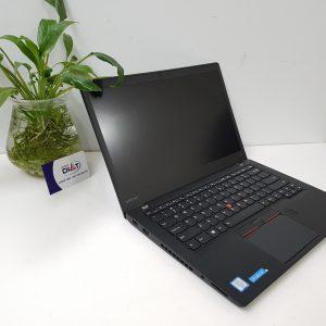 Thinkpad T460 i7-2