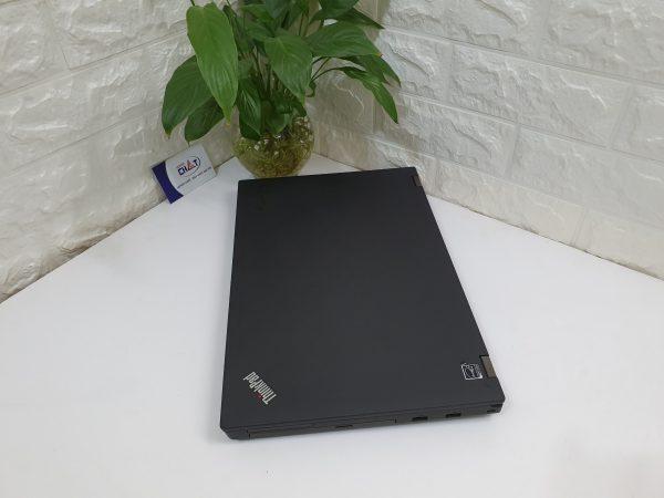Lenovo Thinkpad T540P-3