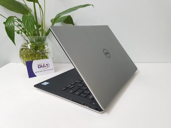 Dell XPS 13 9350 core i5-2