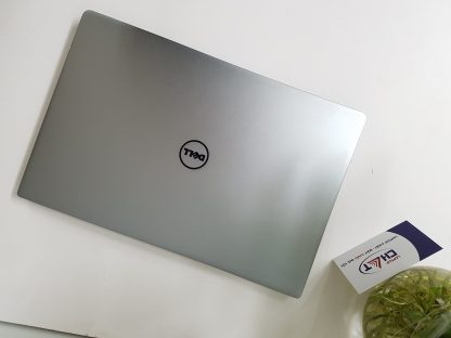 Dell XPS 13 9350-2