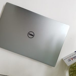 Dell XPS 13 9350 core i5-3