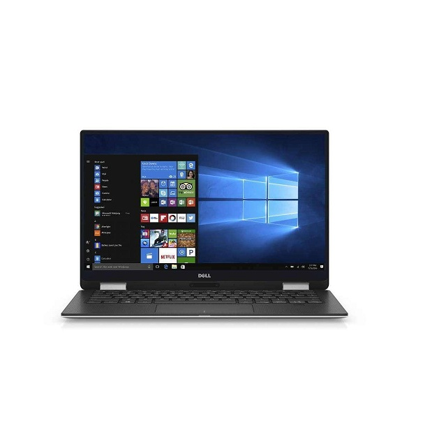 dell-xps-13-9365-core-i5
