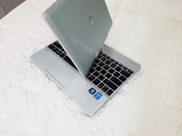 HP 810 G2