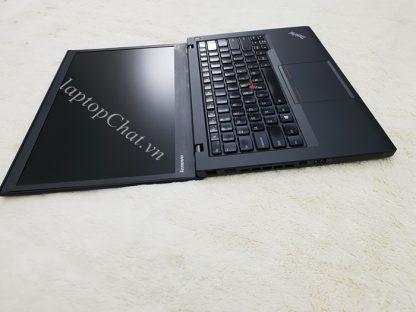 Lenovo Thinkpad T440S-5