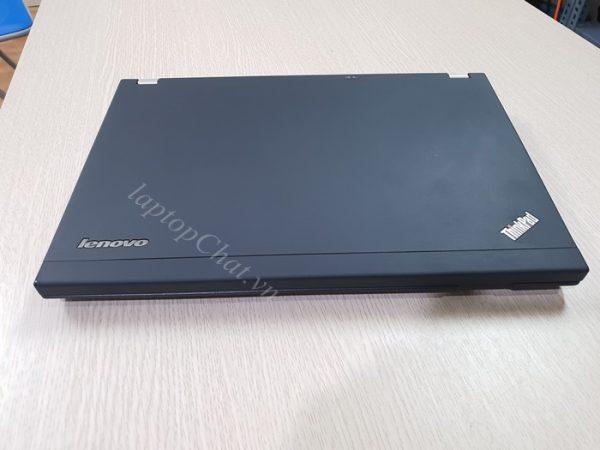 Thinkpad x220-1