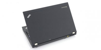 Thinkpad x220-2