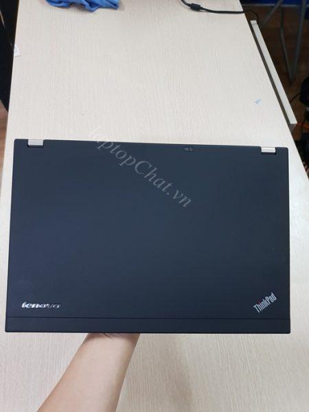 Thinkpad x220-5