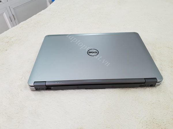 Dell 6440 core i7-4