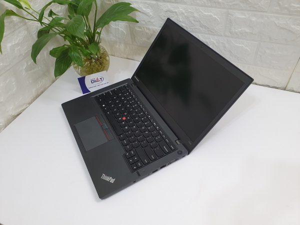 ThinkPad T450s i7-1