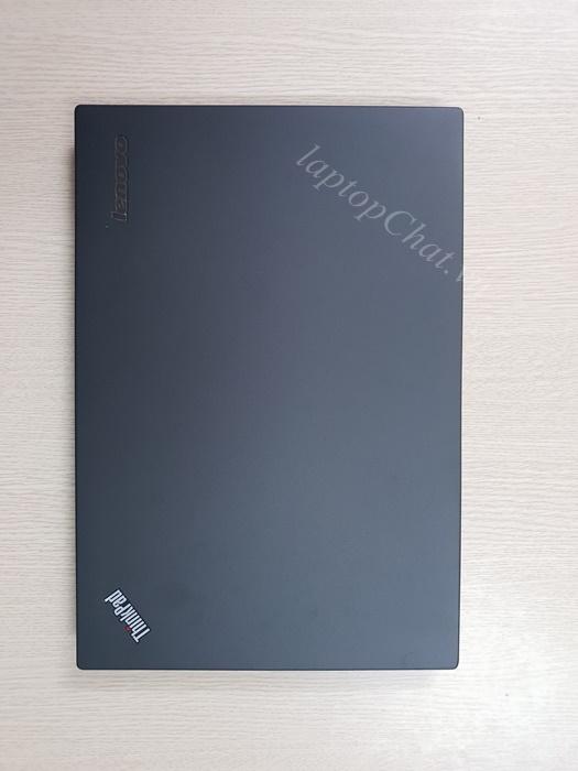 thinkpad t450s-2