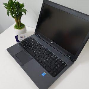 ZBook 15 g2-2