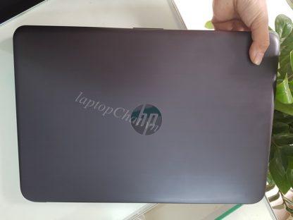HP 340g4