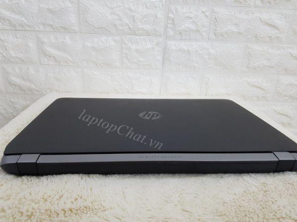 Hp ProBook 450 G2 -3