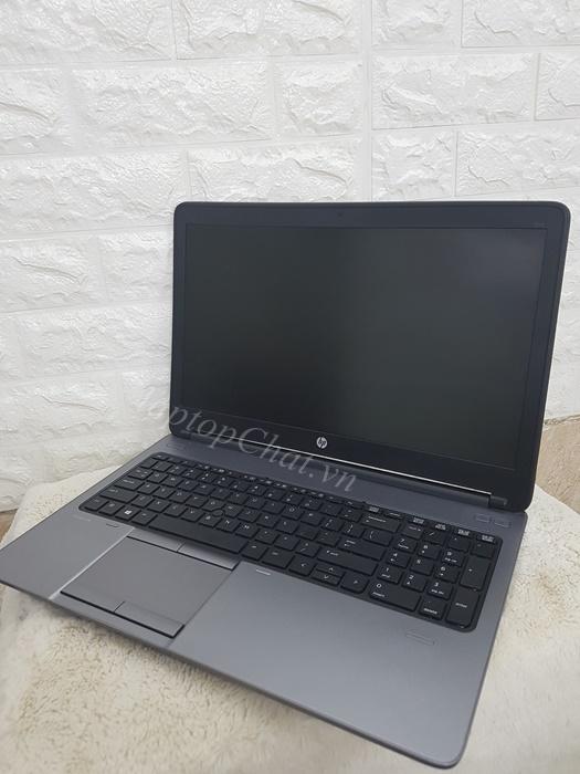HP Probook 650 G1-2