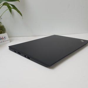 ThinkPad X1 Carbon gen 4 -4
