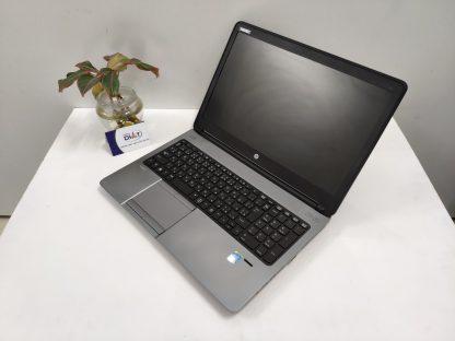 HP Probook 650 G1-1
