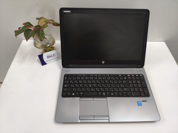 HP Probook 650 G1-3