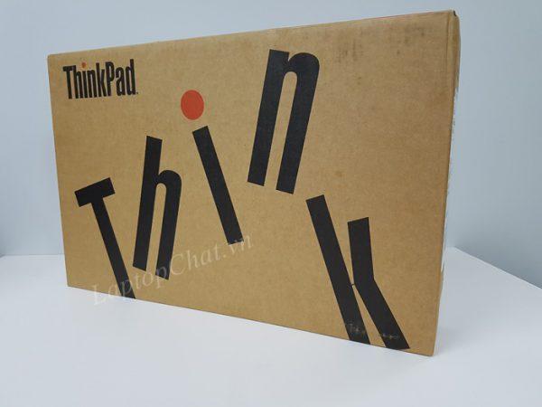 ThinkPad-T480