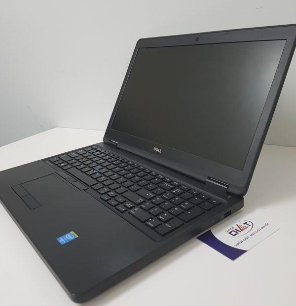 Dell Latitude E5550-1
