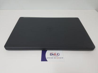 Dell Latitude E5550-2