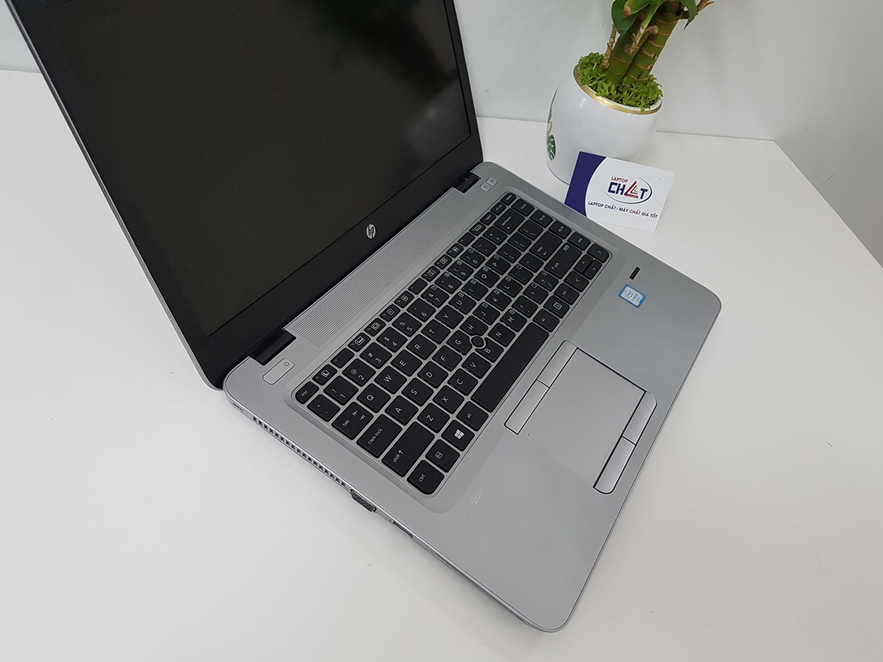 HP Elitebook 840 G3-1