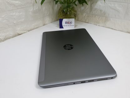HP EliteBook Folio 1040 G2-2