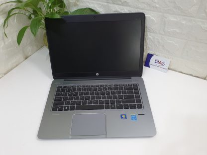 HP EliteBook Folio 1040 G2-3