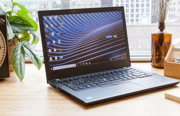 ThinkPad-T480-2