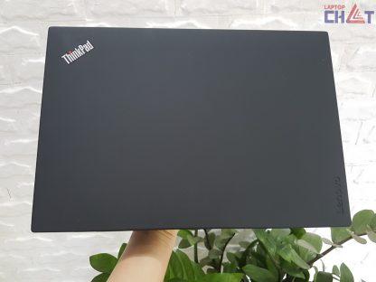 Lenovo Thinkpad T480-3