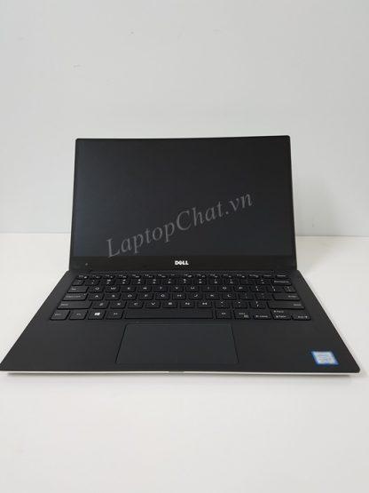 XPS 9360-2