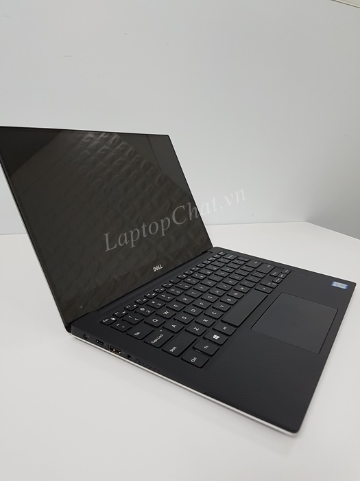 XPS 9360-3
