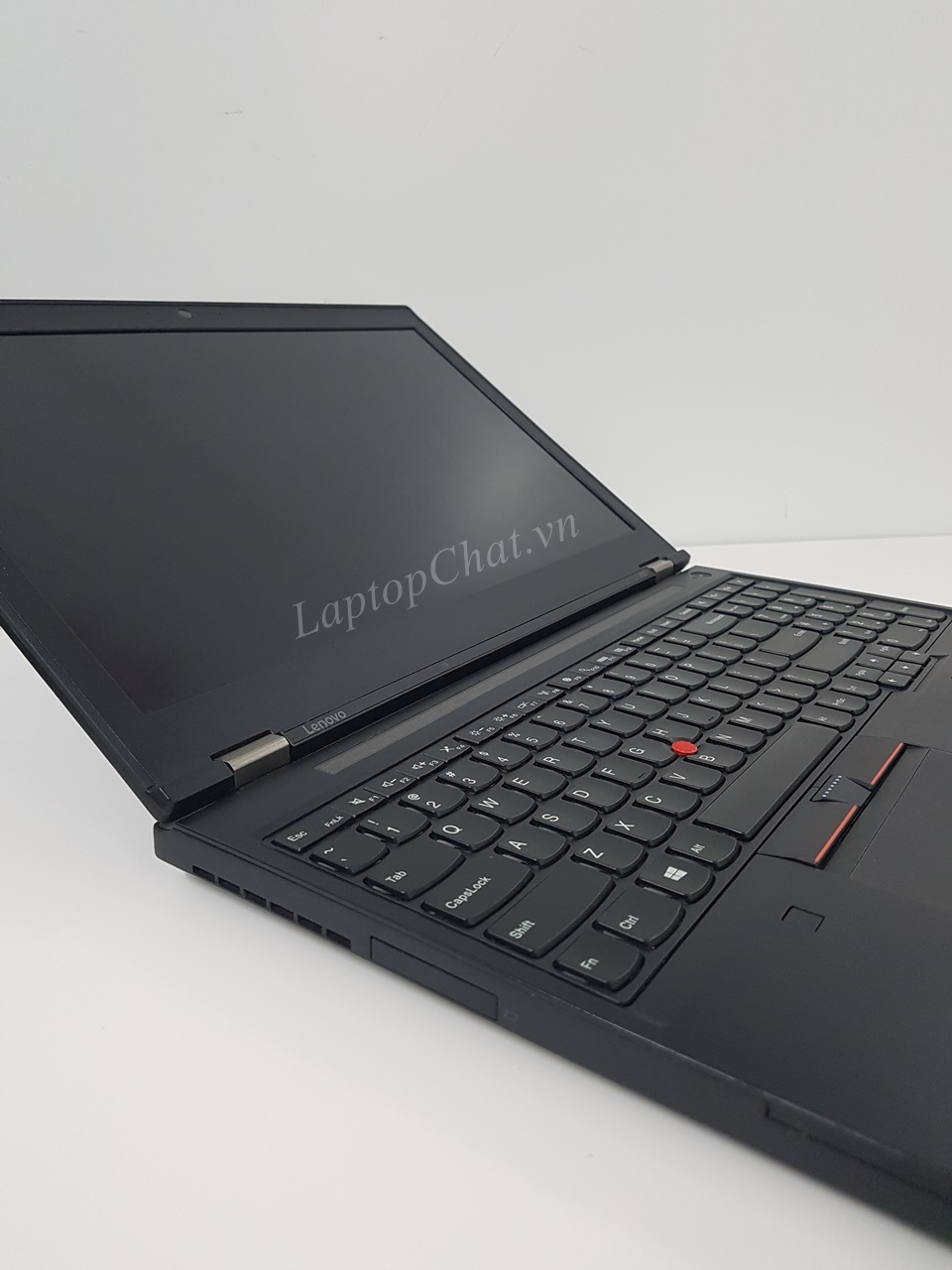 Thinkpad P50 core i7-2