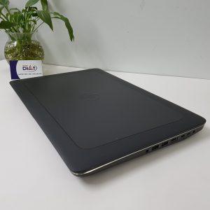 HP Zbook 15 G3-3