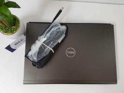 Dell Precision M4800-1