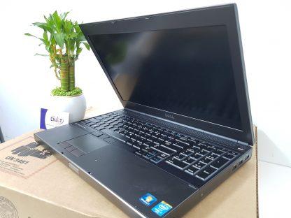 Dell Precision M4800-3