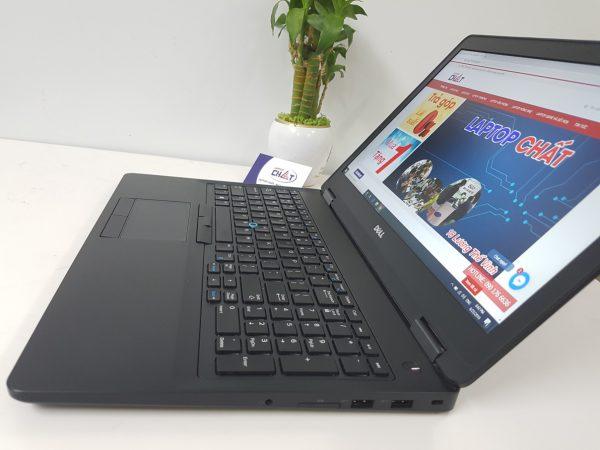 Dell Latitude E5570-3