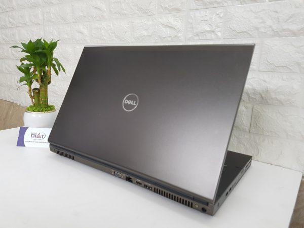Dell Precision M6800-6
