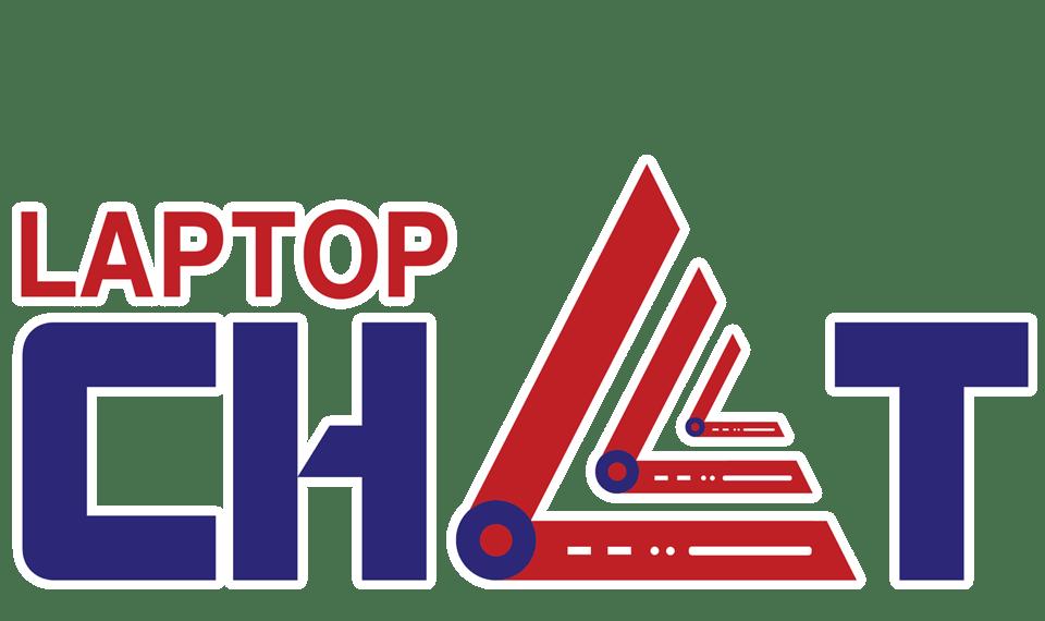 Buôn bán laptop